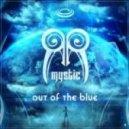 Mystic - Time (Original mix)