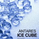 Antares - Ice Cube (Original Mix)