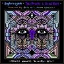 Tara Brooks & Brad Hart - Sophrosyne (Andre Salmon & Chris C. Remix)
