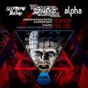 DJ Alpha - Take Care (Modified Motion & Faction Remix)