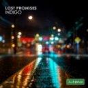 Lost Promises - Stratovision (Original Mix)
