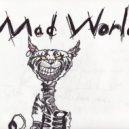 Funk4Mation - Mad World (Original Mix)