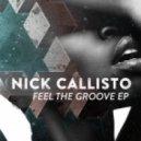 Nick Callisto - Get Boogie (Original Mix)