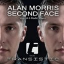 Alan Morris - Second Face (Original Mix)