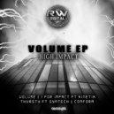High Impact - Conform (Original mix)