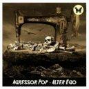 Agressor Pop - Agressor (Original Mix)