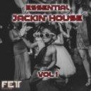 Lex Loofah - Funkadelic (DJ EFX Remix)