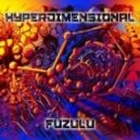 Fuzulu - Wooptang (Original mix)