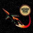 Basement Freaks - Little Red Afro (Tribute to Jon H) (feat. Mustafa Akbar)
