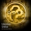 Meridian - Shifter (Moonsouls Remix)