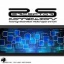 Perceptors - Cerebellum (Original Mix)