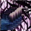 Anubis XIII - Lavender Quartz (Original mix)