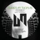 Christian Thomas - Scenario (Original Mix)
