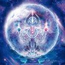 Ital - Misticism (Original Mix)