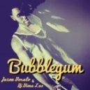 Jason Derulo - Bubblegum (Dj Dima Lux Mash Up)