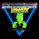 Mothership Loudspeakerz - Turbo Terror (Original mix)