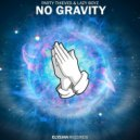 Party Thieves & Lazy Boyz - No Gravity (Original mix)