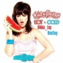 Katy Perry - Hot n cold (Nikko_Lay Bootleg)