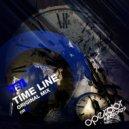 Obi - Time Line (Original Mix)
