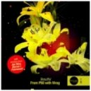 From P60, Virag - Beautiful (Jon Silva 1984 Extended Cut)