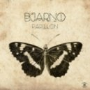 Bjarno - Run To You (Original Mix)