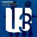 Funkatomic - Love Connection (Caccini Mix)