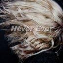 DEVolution - Never Ever (Original Mix)