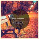 Alexey Emelyanov - Mild Autmn  (Original mix)