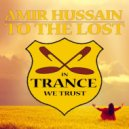 Amir Hussain vs. Bobina  - To the lost winter (Pavel Steiner Mashup)