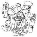 Lostlojic & Pro Luxe - Untitled (Delta X Remix)
