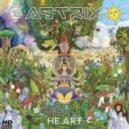 Astrix - He.art (Original Mix)
