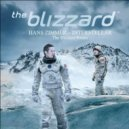 Hans Zimmer - Interstellar (The Blizzard Club Remix)