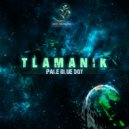 Tlamanik - Pale Blue Dot (Original mix)