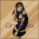 Honkie - One, Two (Original Mix)