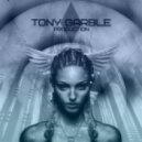 Tony Garble - Marihuana (Original mix)