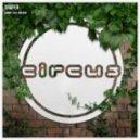 Draper feat. Abi Ocia - Home (Original mix)