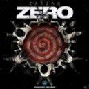 Zatzak - Zero (Original Mix)