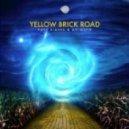 Easy Riders & Animato - Yellow Brick Road (Original mix)