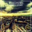 Stereometric - Abgemacht (Original Mix)