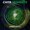 Chita - Moments (Original Mix)