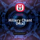 FAUR  - Hillery Chant (Mix)