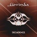 Govinda, Britannia Born - Every Pool of Light (feat. Britannia Born) (Original Mix)