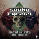 Sound Energy - Alert in City (Original Mix)