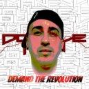 Double Man - Demand The Revolution (Original Mix)