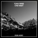 Tony Piper - Allegro  (Original Mix)
