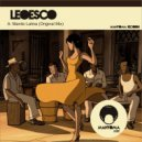 Leoesco - Manito Latina (Original Mix)