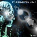 Maitika - Raise Your Vibration (Original Mix)