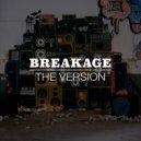 Breakage - The Version (Original mix)