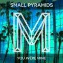 Small Pyramids - Destiny (Ben Gomori's In Control Remix)