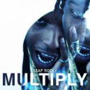 Asap Rocky - Multiply (Instant Party! Bootleg)